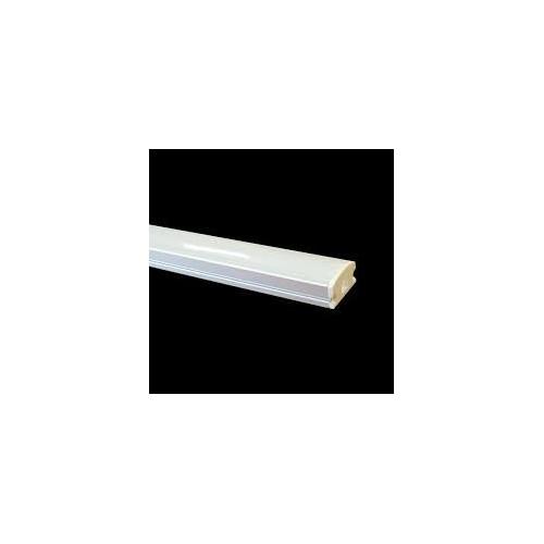 Perfil de Aluminio de superficie 1m