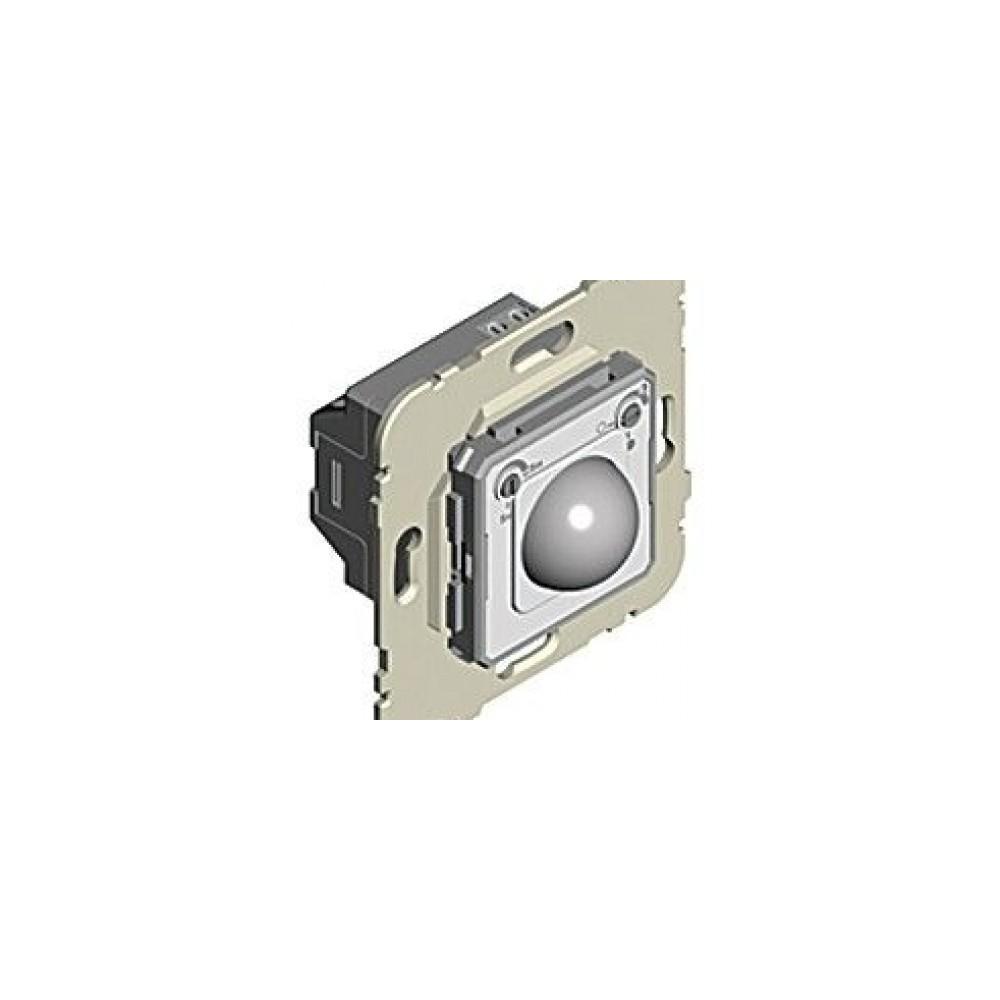 Detector de movimiento de 400w beonled - Detector de movimiento ...