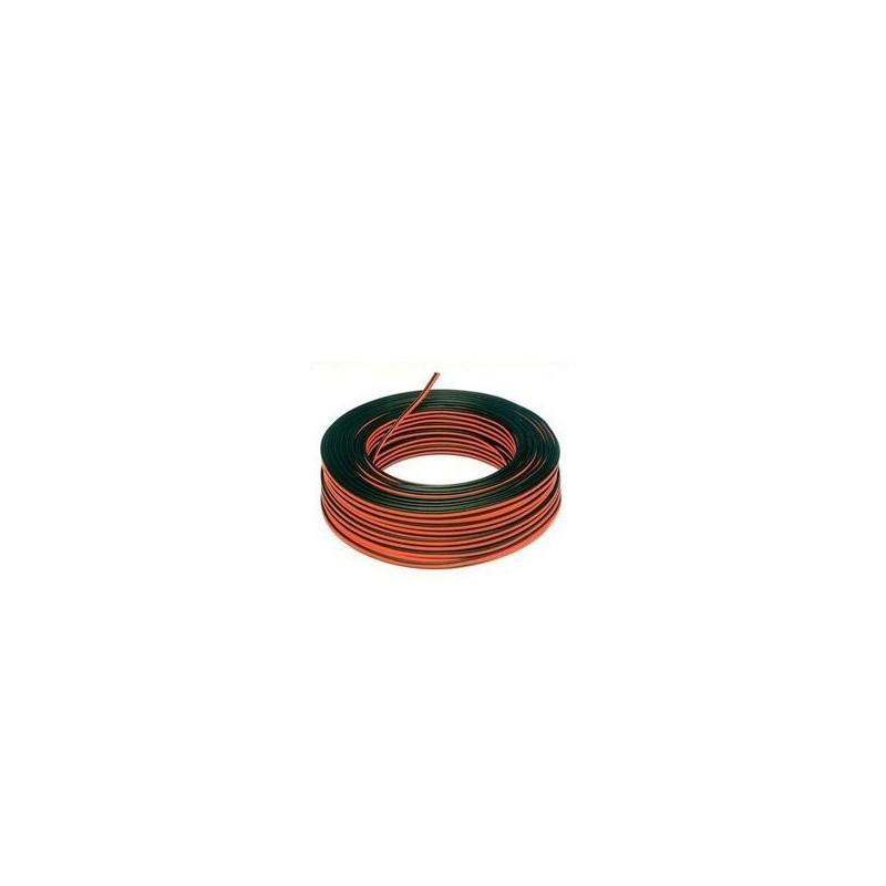 Cable Paralelo de 0.5mm