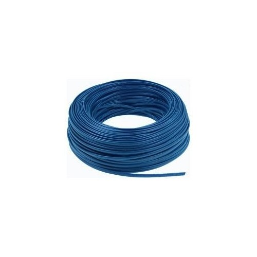 Cable 10mm