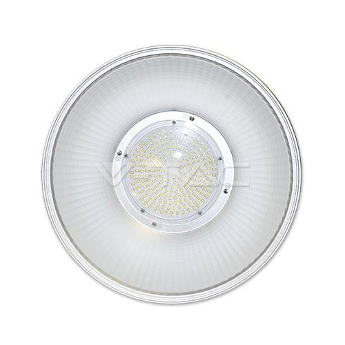100W Campana LED SMD 6000K