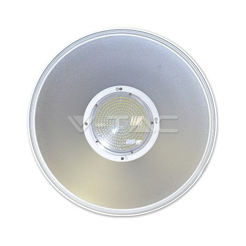 150W Campana LED SMD 4500K