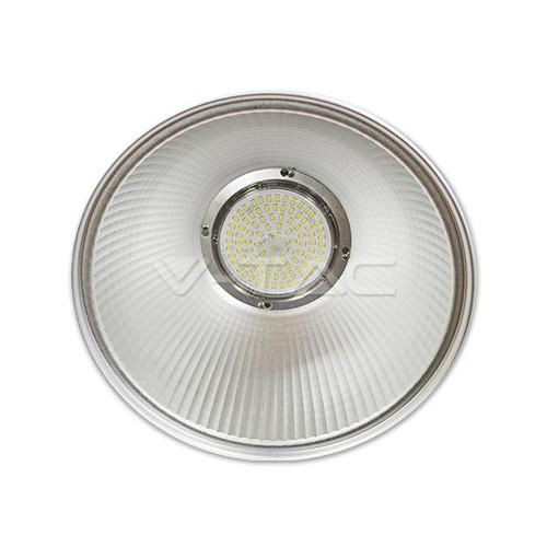 50W Campana LED SMD 6000K