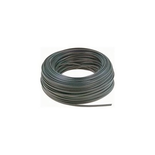Cable 6mm Gris