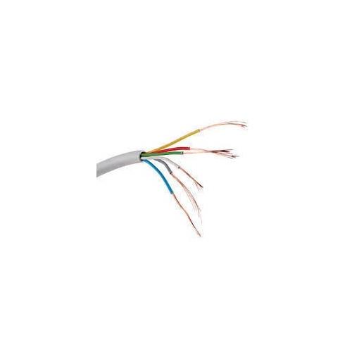 Cable Telefonillo 12 Hilos