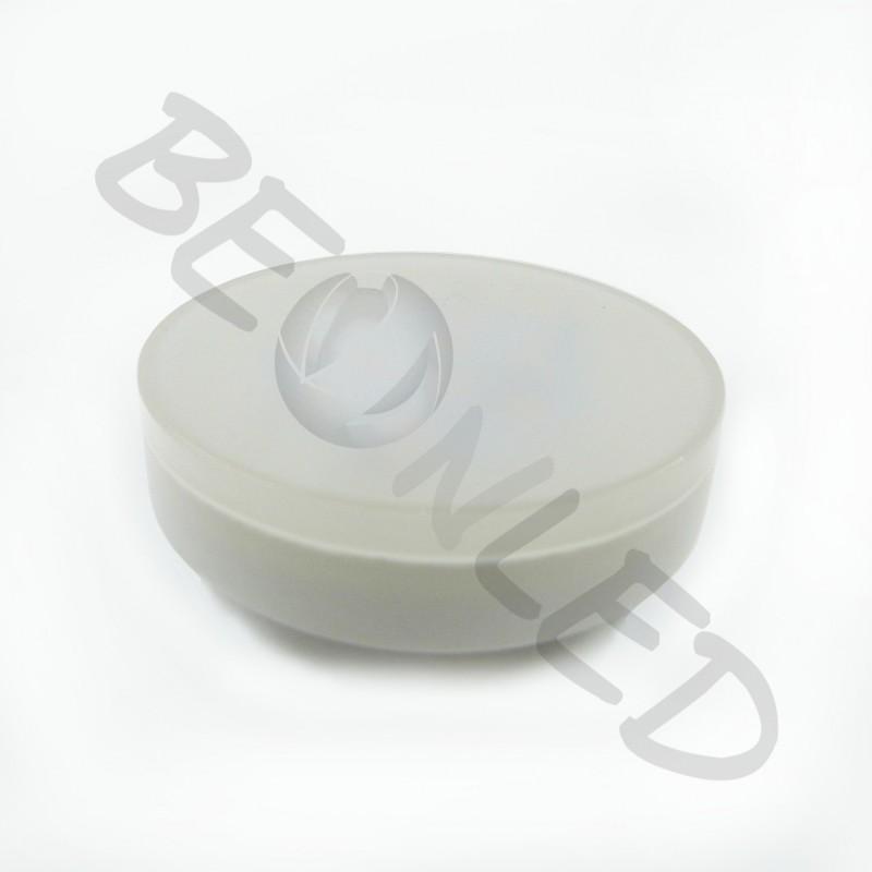 7W Lámpara Led GX5.3 SMD5630 Cálida