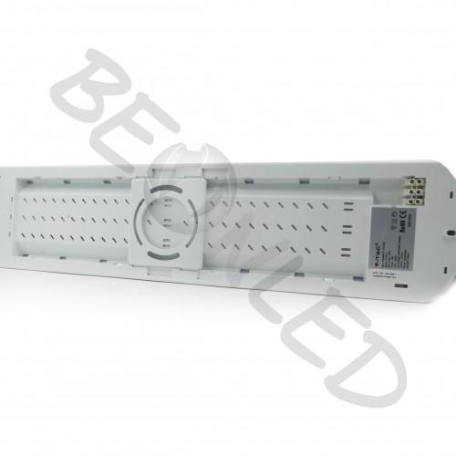 16W 60cm LED Pantalla de Interior 6000K