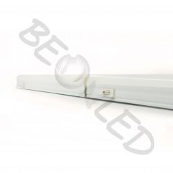Regleta LED 4W 30cm Luz Fría