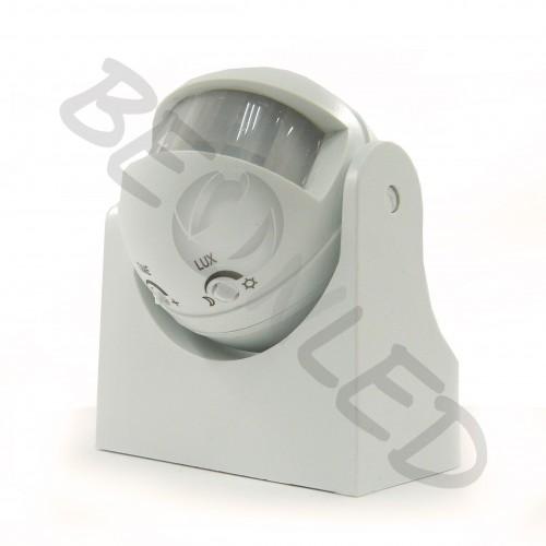 Sensor de pared 180º Máximo 300W