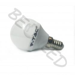 4W E14 P45 Luz Fría 320Lm