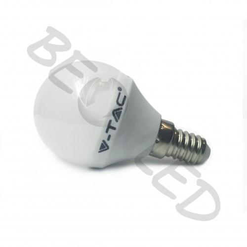 4W E14 P45 Luz Neutra 320Lm