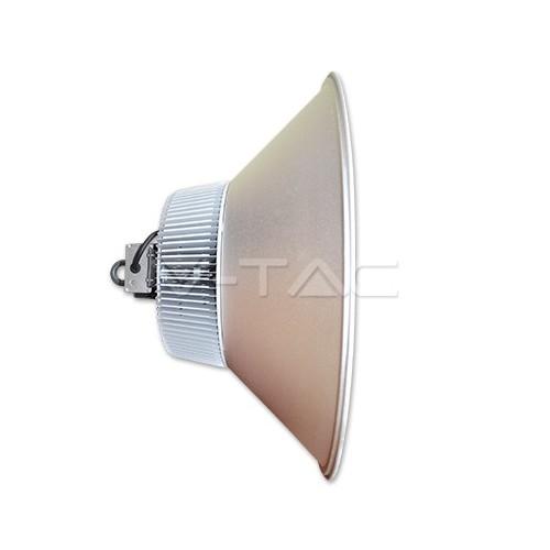 200W Campana LED SMD 6000K