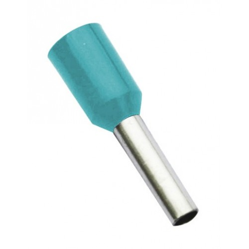 Punteras 2.50mm
