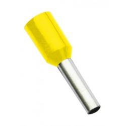 Punteras 6mm