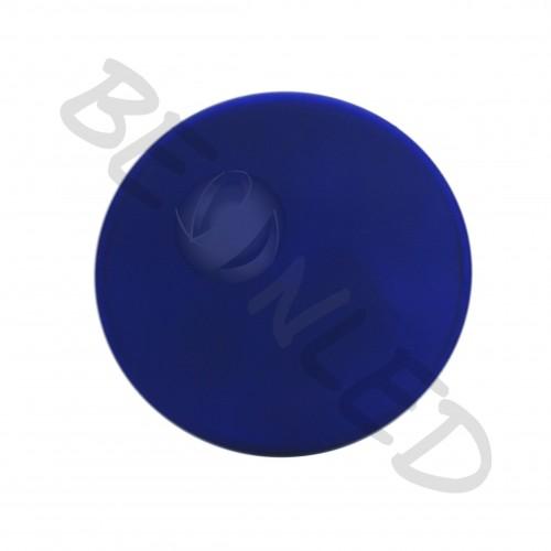 15W Bombilla PAR38 E27 Luz Azul IP65