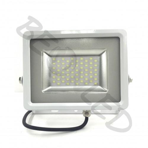 50W Proyector LED Blanco Luz Neutra