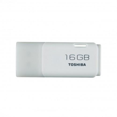 Toshiba Transmemory Hayabusa 16gb usb2.0