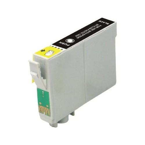 Cartucho EPSON T0711 Negro Compatible