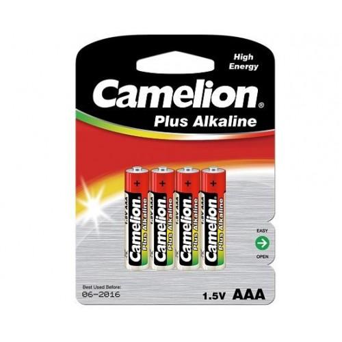 Pila Camelion 1.5V AAA