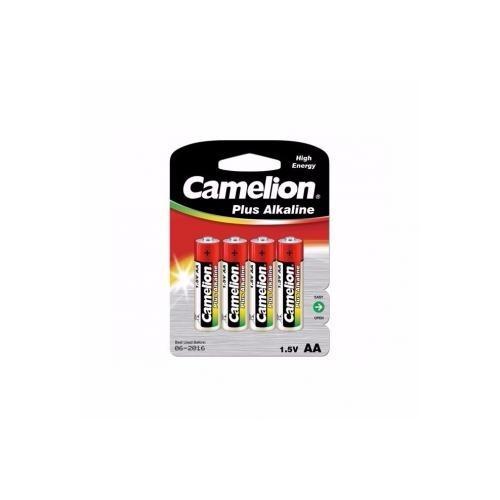 Pila Camelion 1.5V AA