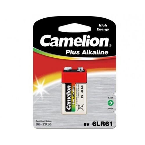 Pila Camelion 9V 6LR61