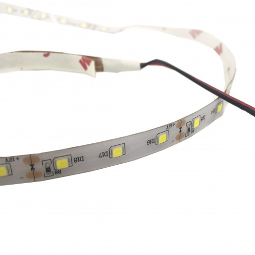 3.6W SMD2835 60LED/m Neutra IP54