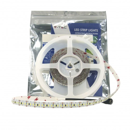 20W SMD3014 204Led/m Frío IP20