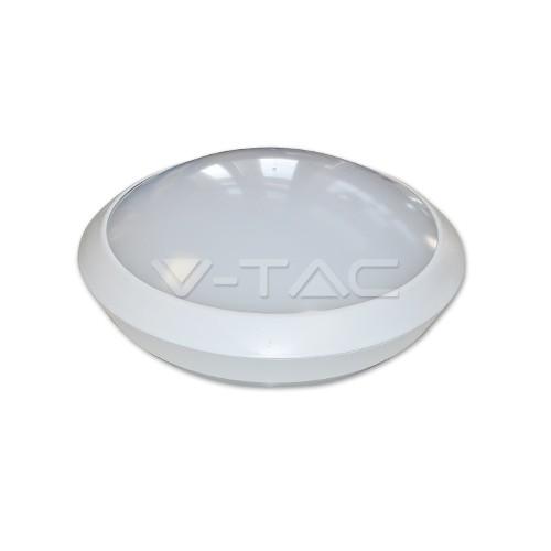 12W Plafón de Techo con Sensor E27 120º