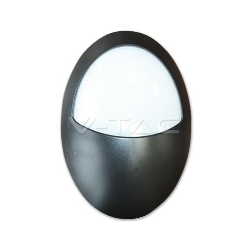 12W Aplique LED Luz Neutra 840Lm