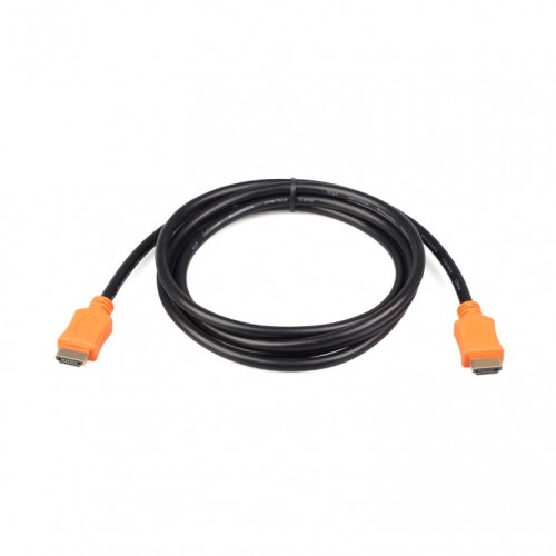 Cable HDMI High Speed M/M 3M