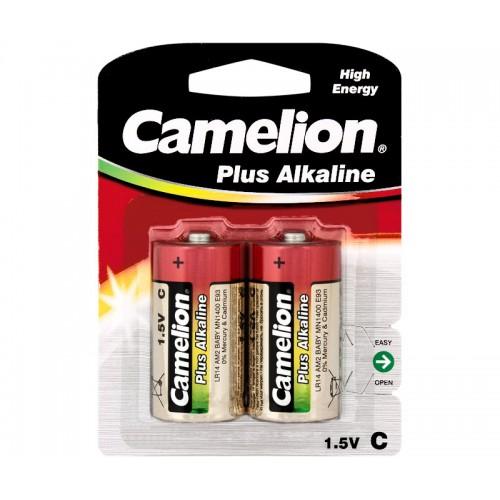 Pila Camelion 1.5V AAA 1.5V C