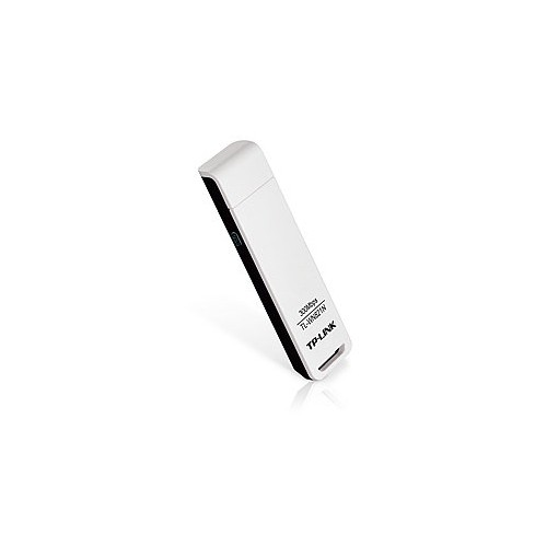 Adaptador USB WL-300M802.11 N/G/B