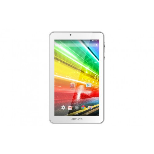"Archos 70 Platinum 7""/QC1.3/1/16/IPS/6.0"