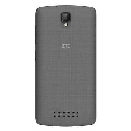 """ZTE BLADE L5 PLUS 5""""/QC1,3/8/1/3G Negro"""