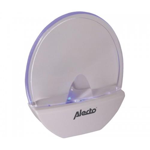 Luz Noctura LED 0.9W 230V