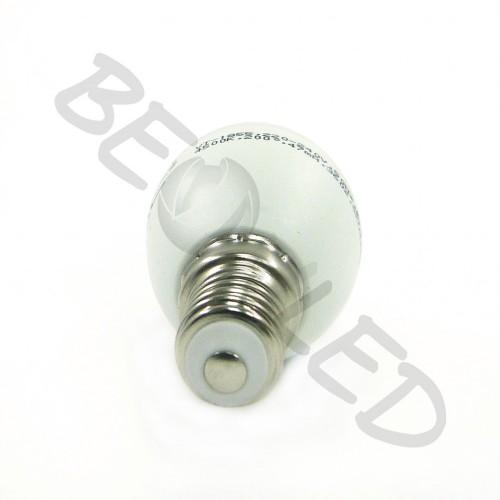3W Bombilla LED Vela E14 Luz Cálida