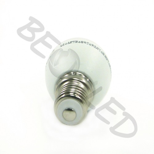 3W Bombilla LED Vela E14 Luz Fría
