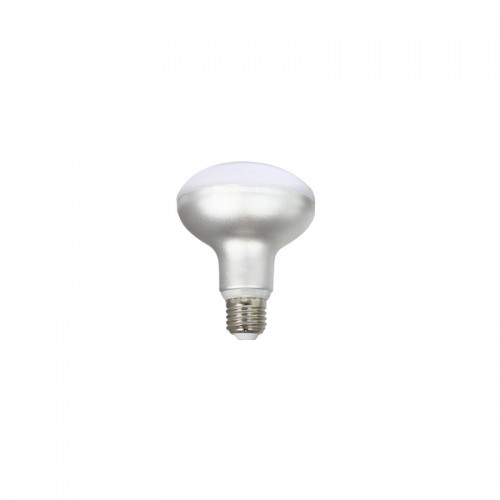 Reflectora LED R90 12W E27 5000K 1060Lm