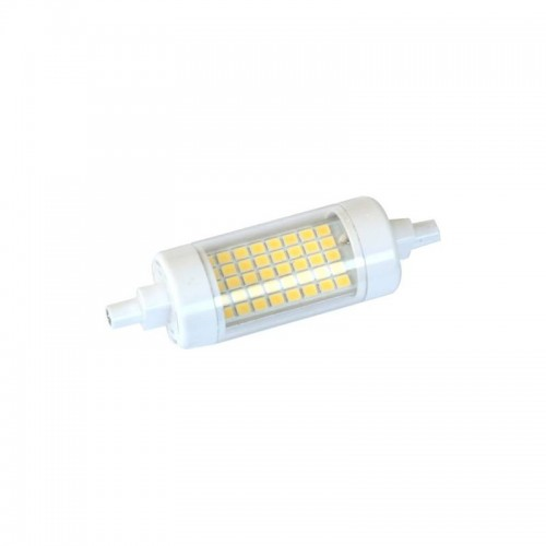 Bombilla LED Lineal 85W R7S 78mm 5000K