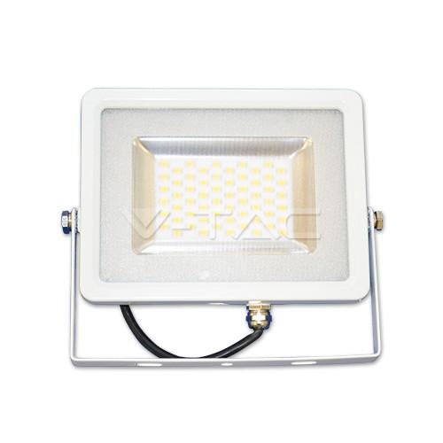 30W Proyector LED Blanco Luz Fría