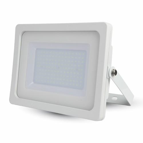 100W Proyector LED Blanco Luz Fría