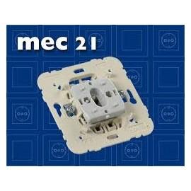 Mec 21